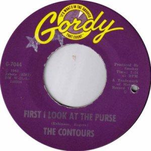 1965 - Contours - 57 rb 12