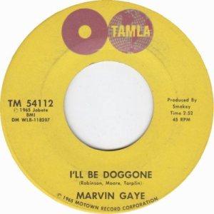 1965 - Gaye - 7 rb 1