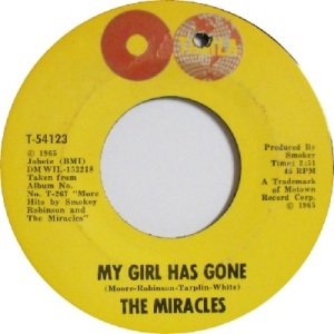 1965 - Miracles - 14 rb 3