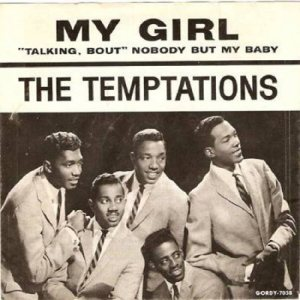 1965 - Temptations 1 rb 1 uk 43