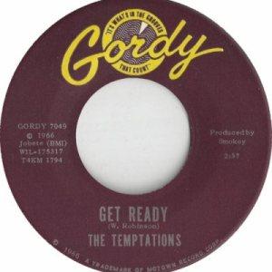 1966 - Temptations - 29 rb 1