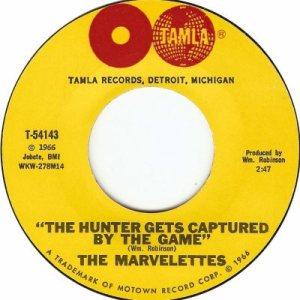 1967 - Marvelettes - 13 rb 2