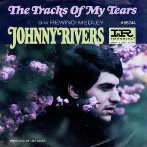 1967 - Rivers - 10