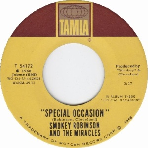 1968 - Miracles - 26 rb 4