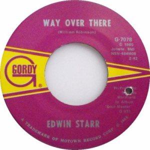 1968 - Starr - 119