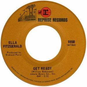 1969 - Fitzgerald - 126