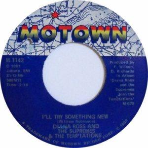 1969 - Supremes - Temptations - 25 rb 8