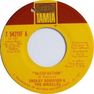 1971 - Miracles - 49 rb 20