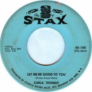 66 - Thomas, Carla - 62 rb 11