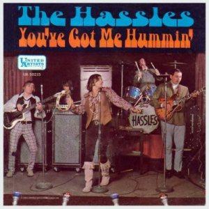 67 - hassels - hummin - 112