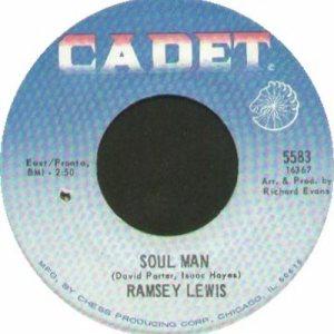 67 - lewis - soul man - 49