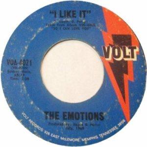 69 - Emotions - 101 rb 27