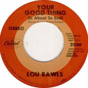 69 - Rawls - 18 rb 3