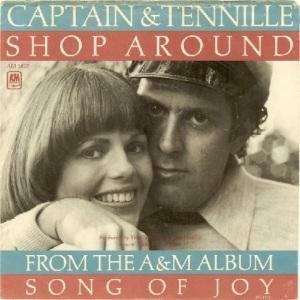 76 - captain & tennille - 4