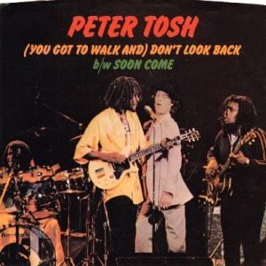 78 - tosh, peter - 81