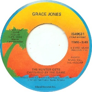 80 - Jones, Grace - rb 87