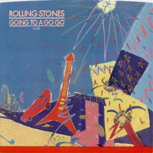 82 - rolling stones - 25 uk 26