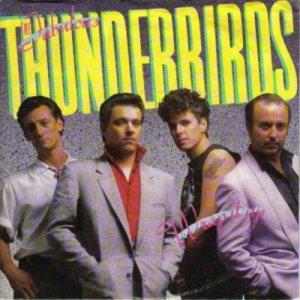 86 - Fab Thunderbirds - 50