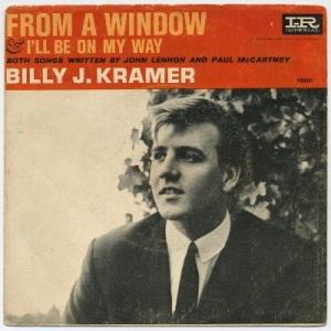 billy-j-kramer-from-a-window-imperial[1]