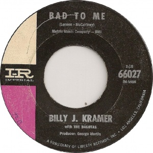 billy-j-kramer-with-the-dakotas-bad-to-me-1964[1]