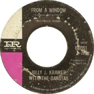 billy-j-kramer-with-the-dakotas-from-a-window-1964-4[1]