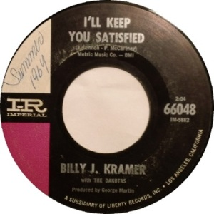 billy-j-kramer-with-the-dakotas-ill-keep-you-satisfied-imperial[1]