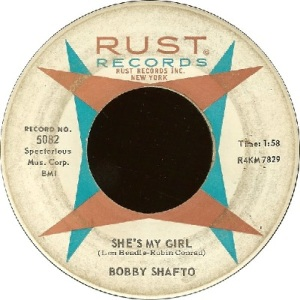 bobby-shafto-shes-my-girl-rust[1]