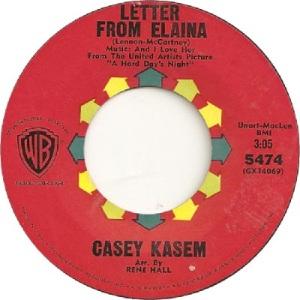 casey-kasem-letter-from-elaina-warner-bros[1]