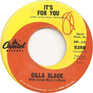 cilla-black-its-for-you-capitol-3[1]