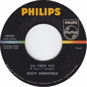 dusty-springfield-all-cried-out-philips-2[1]