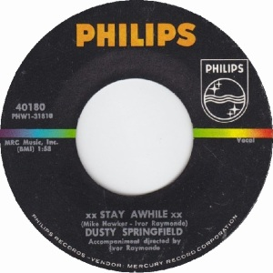 dusty-springfield-stay-awhile-philips-3[1]