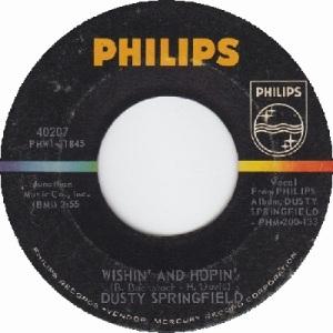 dusty-springfield-wishin-and-hopin-philips-2[1]