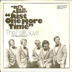 Fall Guys - Khoots 45 - One More Time