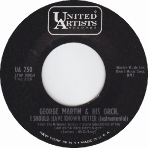 george-martin-and-his-orchestra-a-hard-days-night-instrumental-1964-2[1]