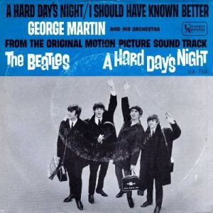 george-martin-and-his-orchestra-a-hard-days-night-instrumental-united-artists[1]