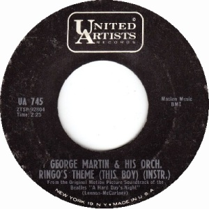 george-martin-and-his-orchestra-and-i-love-her-instrumental-1964-2[1]