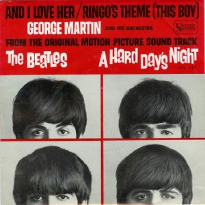 george-martin-and-his-orchestra-and-i-love-her-instrumental-1964-3[1]