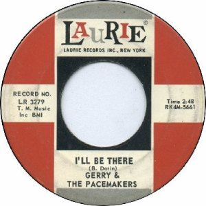 gerry-and-the-pacemakers-ill-be-there-1964-2[1]