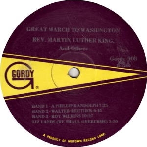 GORDY 908 - KING R (1)