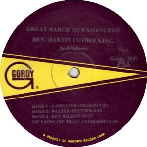 GORDY 908 - KING R (1)