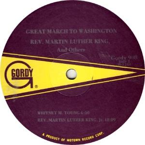 GORDY 908 - KING R (2)