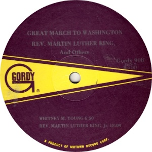 GORDY 908 - KING R (2)