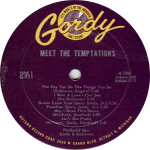GORDY 911 - TEMPS R (1)