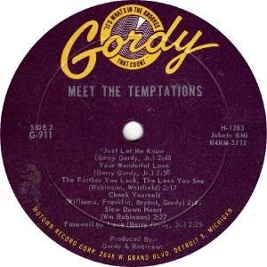 GORDY 911 - TEMPS R (2)