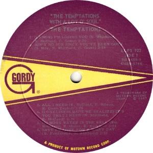 GORDY 922 - TEMPS R (1)