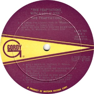 GORDY 922 - TEMPS R (1)