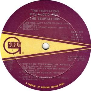 GORDY 922 - TEMPS R (2)