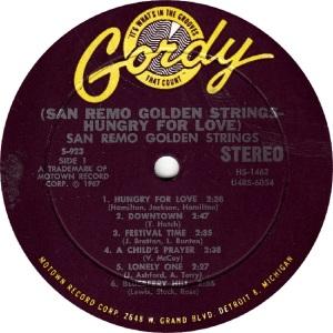 GORDY 923 - SAN REMO R (1)