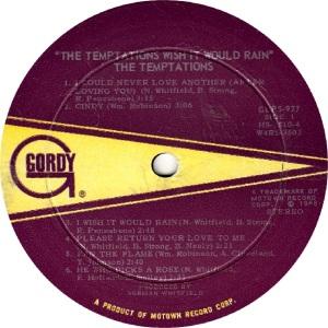 GORDY 927 - TEMPS R (1)