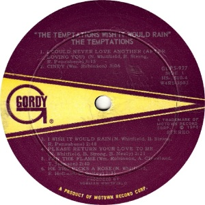 GORDY 927 - TEMPS R (1)